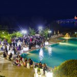 Cefalu Banchetti Wedding Occasioni Speciali 300 e1520433347815
