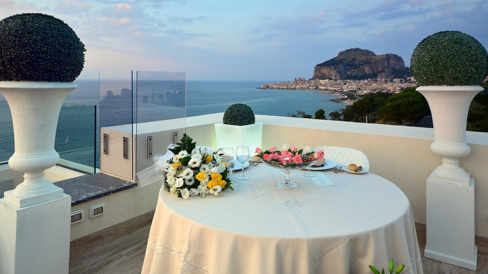 Le Sabbie d Oro Sky Restaurant 01 e1520433198635