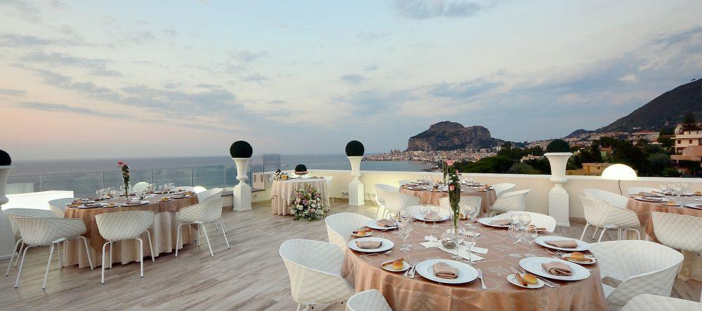 Le Sabbie d Oro Sky Restaurant 02 e1520433184836