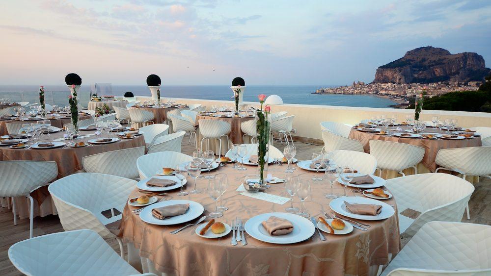 Le Sabbie d Oro Sky Restaurant 03 e1520433163264
