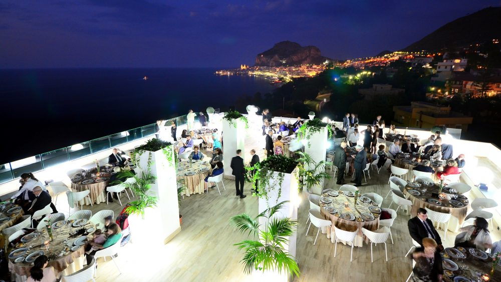 Le Sabbie d Oro Sky Restaurant 06 e1520433106222