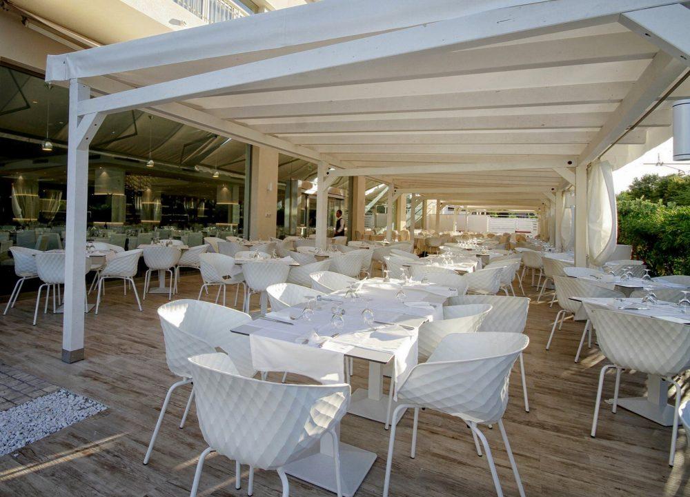 cefalu terrazza danubio blu banchetti santa lucia 1 e1520433211559